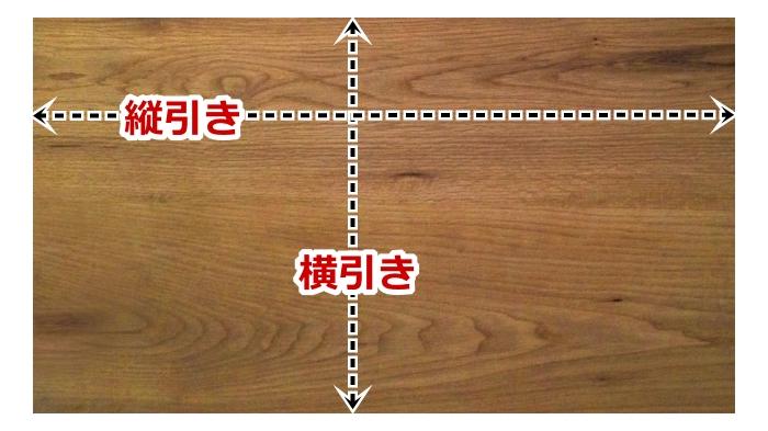 使用頻度が高い卓上スライド丸ノコ