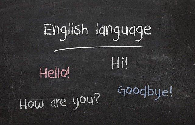 独学の質を向上させるためには英語力が不可欠