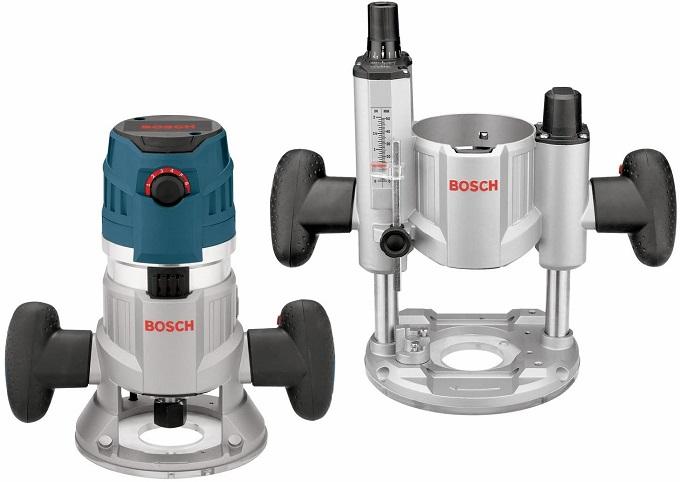 Bosch MRC23EVSK