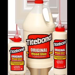 タイトボンド1